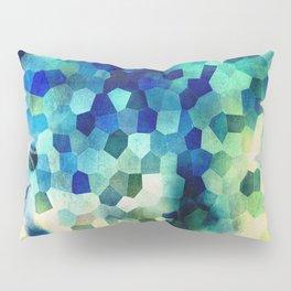 α Piscium Pillow Sham