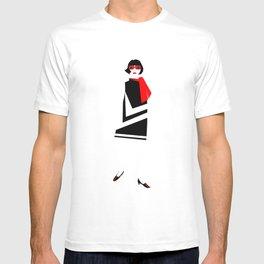 Mod4 T-shirt