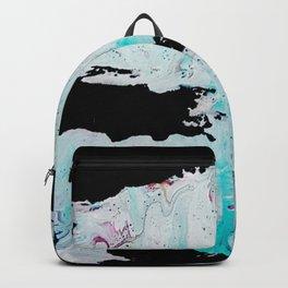Lunar Ice Backpack