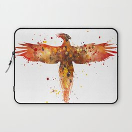 Fawkes Laptop Sleeve