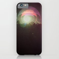 Without / Within Slim Case iPhone 6s