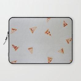 Pizza Pizza Laptop Sleeve