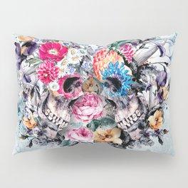 Love Forever Pillow Sham