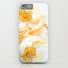 Honeybee Paradise iPhone 6s Slim Case