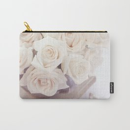 Gracious Carry-All Pouch