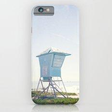 California Summer Slim Case iPhone 6s