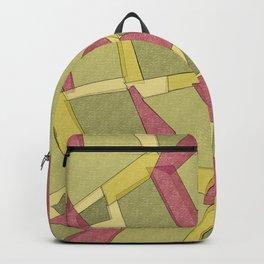 Autumn Tones (Home Decor) Backpack