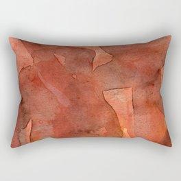 Abstract Nudes Rectangular Pillow