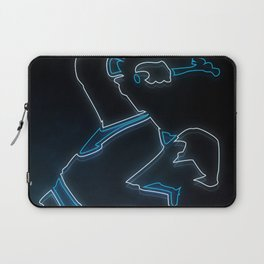 Do You Remember This? Laptop Sleeve