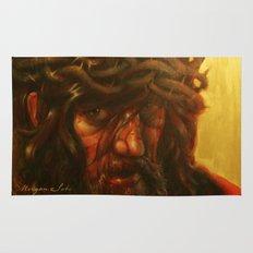Cristo Rug