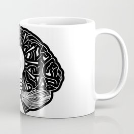 Good_Idea Coffee Mug