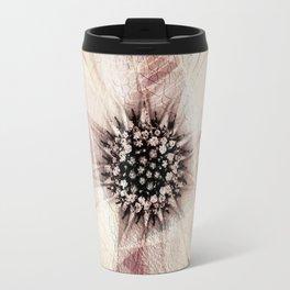 Hope Travel Mug
