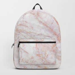 MARBLE MARBLE MARBLE Backpack
