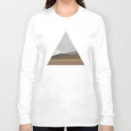 Altiplano Lightning  Long Sleeve T-shirt