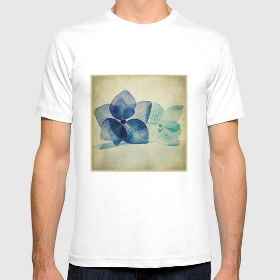 two of a kind T-shirt
