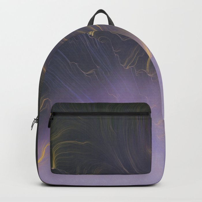 We Are Free Backpack