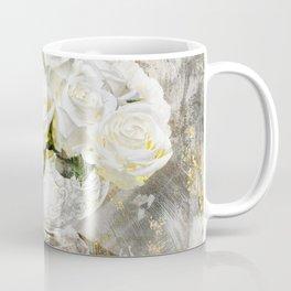Goldust Luxe Coffee Mug