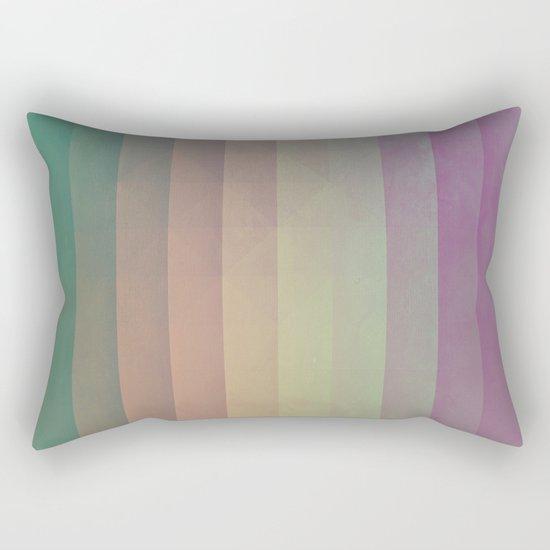 zqyyre ryde Rectangular Pillow
