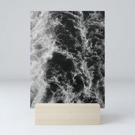 Beyond Mini Art Print
