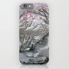 root upturn Slim Case iPhone 6s