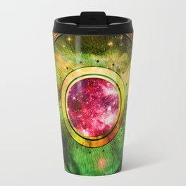 Cosmos MMXIII - 03 Travel Mug