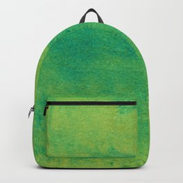 Abstract No. 402 Backpack