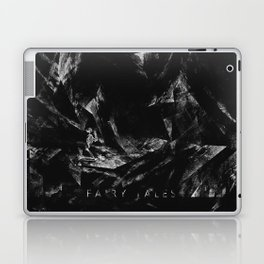 Fairy tales Laptop & iPad Skin