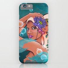 Nereid Thaleia Slim Case iPhone 6s