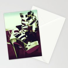 Shoes - Louboutin III Stationery Cards