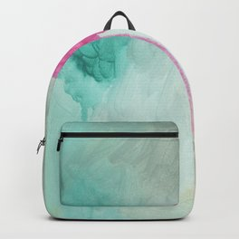 Gifted Backpack
