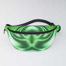 Greeting of the Spring Fanny Pack
