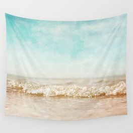 Ocean 2232 Wall Tapestry