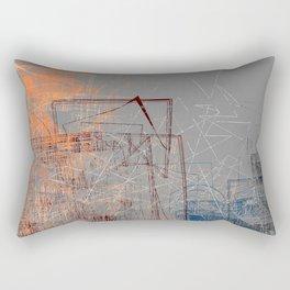 121517 Rectangular Pillow