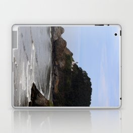 Heceta Head Lighthouse Laptop & iPad Skin