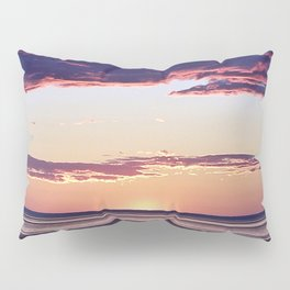 Under the Storm Pillow Sham