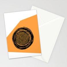 - plan - Stationery Cards