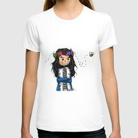 thorin T-shirts featuring Thorin by marvelsoo