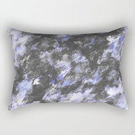 Helsinki Rectangular Pillow