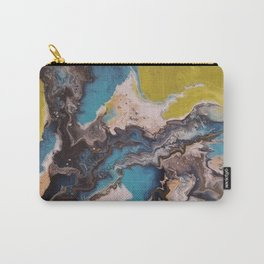 Havasupai Carry-All Pouch