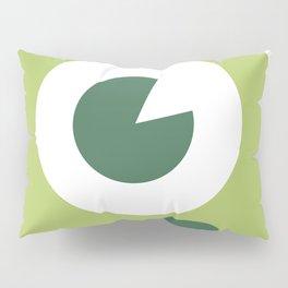 Mike Wazowski ;) Pillow Sham