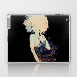 ET Laptop & iPad Skin
