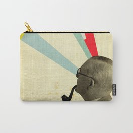 Mind-altering Carry-All Pouch