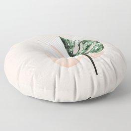 Solo Floor Pillow