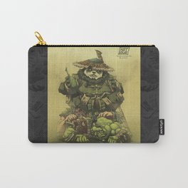 Cheers, guys Carry-All Pouch