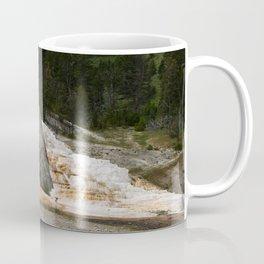 Devil´s Thumb Coffee Mug