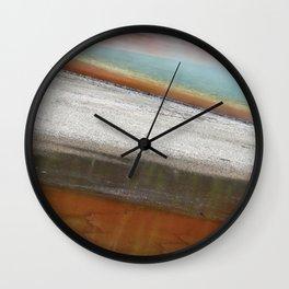 #14 Bonus  Wall Clock