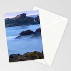 Pescadero Marsh Preserve Stationery Cards