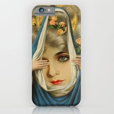 IT'S COMPLICATED 3 Slim Case iPhone 6s