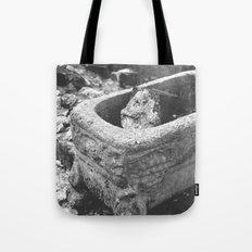 Renew Tote Bag