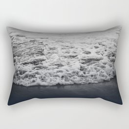 Infinity Rectangular Pillow